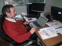 LIAAD/INESC TEC researcher wins Brazilian award