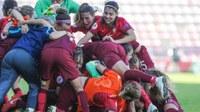 Campeonato de futebol feminino será analisado por inteligência artificial (Notícias ao Minuto)