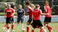 Projeto de Inteligência Artificial analisa campeonato europeu de futebol feminino (Diário de Notícias da Madeira)