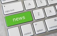 INESC TEC organiza workshop sobre recuperação de informação noticiosa