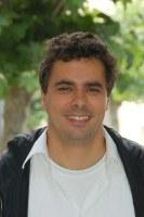 Investigador do INESC TEC edita nova publicação em Economia Matemática